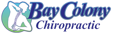 Bay Colony Chiropractic